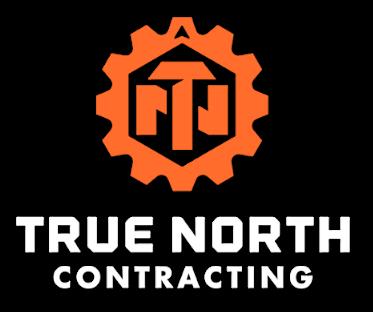 True North Contracting